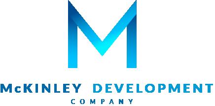 McKinley Development Company